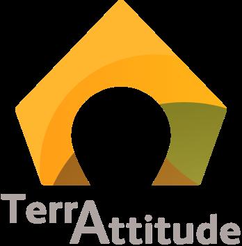 Terrattitude